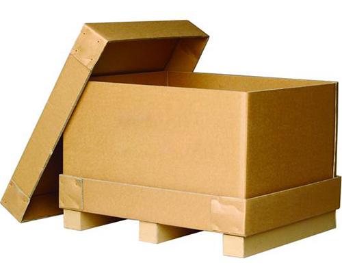 重型纸箱批发