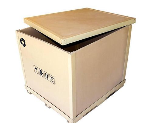 重型纸箱订购