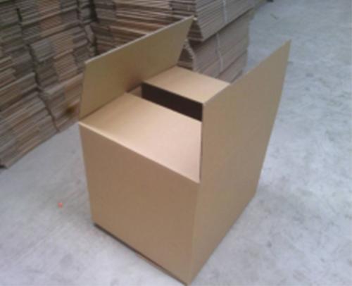 苏州纸箱包装