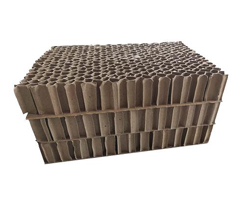 蜂窝纸箱定制